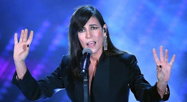 Sanremo, ecco i 24 big in gara, i brani e i duetti