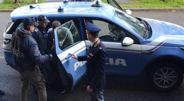 Presunto terrorista palestinese arrestato a Nuoro, voleva mettere veleno in acquedotto