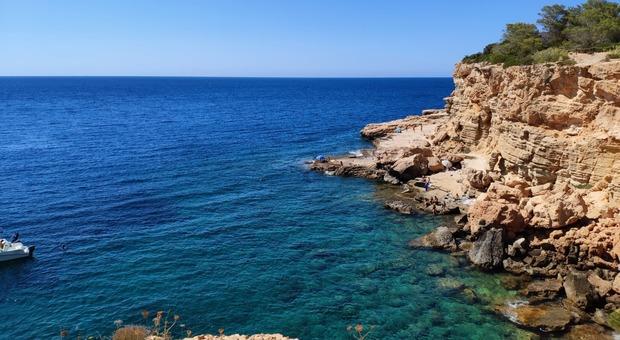 La Spagna apre le Baleari dal 15 giugno ma solo ai turisti tedeschi