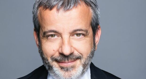 """Tendercapital, Zani: """"Da FMI stime PIL incoraggianti. Italia cresce più della Germania"""""""