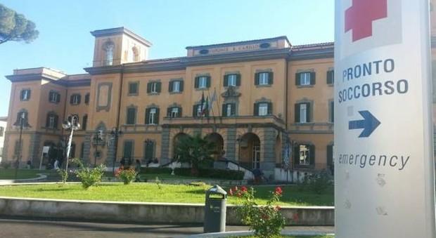 Roma, bufera sull'ospedale San Camillo 58 medici sospesi dall'intramoenia