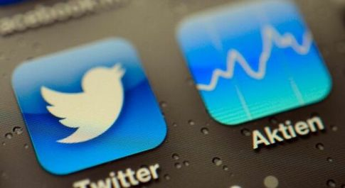 Twitter lancia una sezione shopping sui profili dei brand. Titolo a +4%