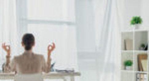 Fitprime Corporate: miglior worklife balance richiesto dal 35% dei dipendenti