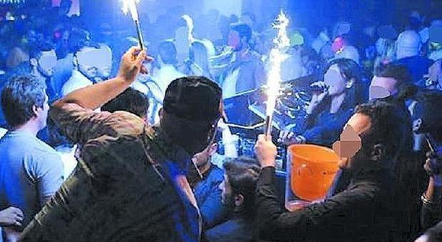 Lena Miro perché i mariti di Vodianova bevono - La codificazione da alcolismo in Volzhsk