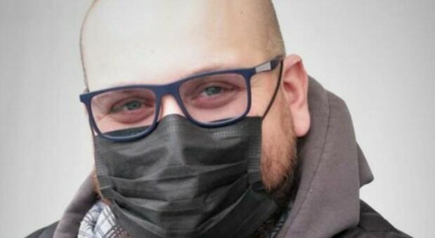 Covid a Bitonto: muore Francesco, il telecronista del Bitonto calcio aveva 29 anni