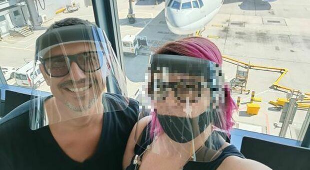 Turista italiano muore alle Maldive durante la vacanza. Lo choc della moglie: «Eravamo arrivati da tre ore»