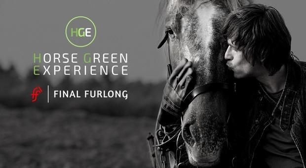 horse green experience per un turismo sostenibile