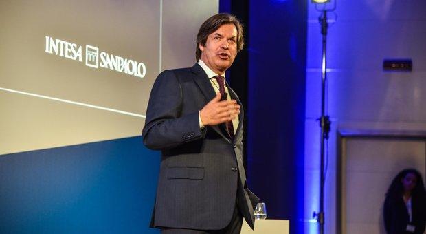 Intesa Sanpaolo lancia Ops su Ubi Banca: operazione da oltre 4.8 miliardi