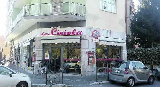 Roma, panini al botulino, un nuovo caso al Pigneto: è il sesto
