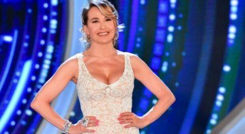 Barbara D'Urso torna su Canale 5 da domani: ecco come sarà il nuovo Pomeriggio Cinque