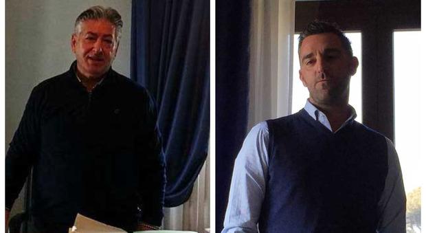 Appalti truccati nel Comune di Anzio: arrestati ex assessore, consigliere e due funzionari