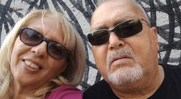 Milano, uccide la moglie a coltellate dopo anni di violenze: l'aveva già aggredita con la benzina