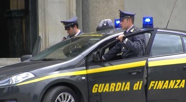 Roma, tassa di soggiorno mai versata, nei guai 10 albergatori