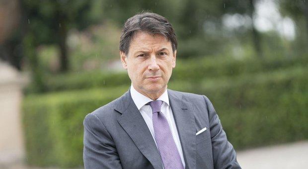 Stati Generali, Conte: «Sincera gratitudine dall'Europa, l'Italia ha un ruolo centrale»