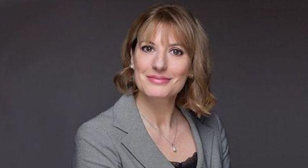 Jill morris il nuovo ambasciatore britannico in italia for Piani casa bagno jill e jill