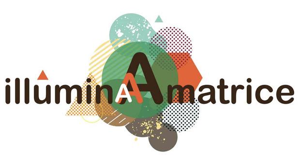 IlluminAmatrice, Festival delle Arti Contemporanee al via dal 10 luglio