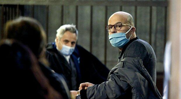 Strage di Erba, Azouz Marzouk: «Olindo e Rosa innocenti, riaprire il caso per trovare assassini»