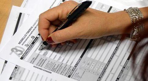 Def, Misiani: ridurre e rendere più giusto carico fiscale è obiettivo governo