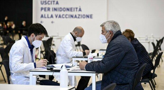 Covid Lazio, bollettino oggi 4 aprile 2021: 1.523 nuovi casi (753 a Roma) e 26 morti