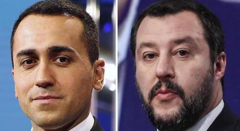 Legge elettorale, no della Consulta al referendum. Salvini: «Bocciatura vergognosa»