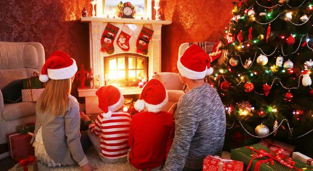 Natale, la festa cristiana più attesa