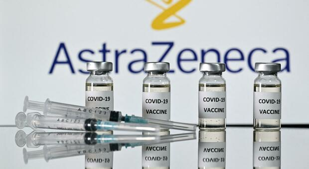 Vaccino AstraZeneca, risultati Usa sono positivi: 100% efficacia nel prevenire casi gravi e no evidenza di coaguli di sangue