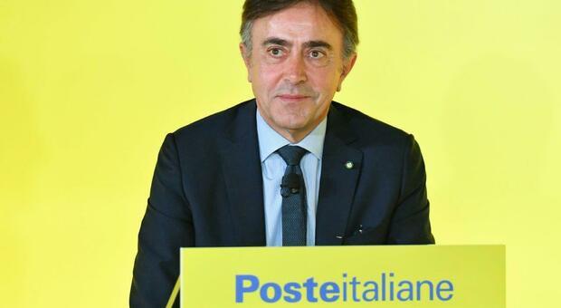 Poste Italiane è il marchio assicurativo più forte al mondo per Brand Finance
