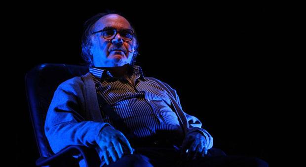Teatro, è morto Antonio Salines, lavorò con Carmelo Bene e Vittorio Gasmann