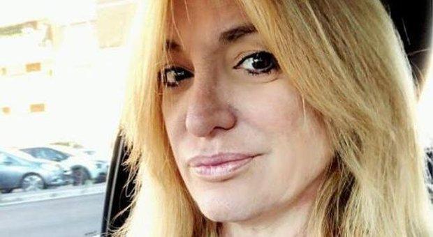 Morta Susanna Vianello, speaker di Radio Italia e figlia di Edoardo Vianello. L'affetto di Fiorello su Twitter