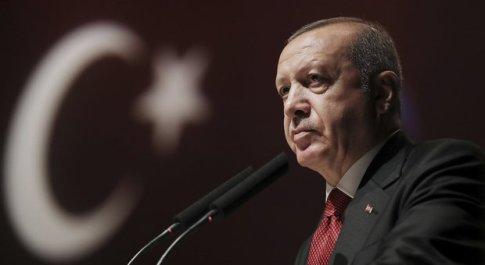 Libia, Erdogan: «La Turchia manderà truppe se richieste dal governo di Tripoli, c'è il rischio di un'altra Siria»