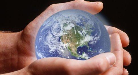Al via il tour di Earth Day con Laudato si' di Papa Francesco per la transizione ecologica in Italia
