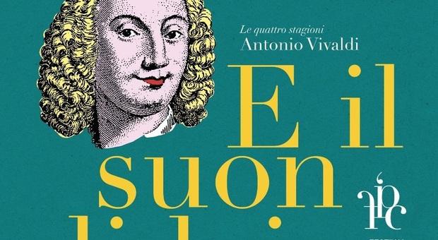 Rieti, Festival della Piana del Cavaliere: concerto del gruppo d'archi la vigilia di Ferragosto