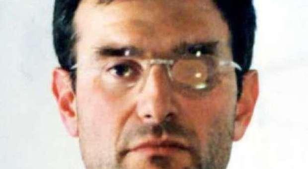 Mafia capitale, l'ex Nar Carminati intercettato: «Alessandro Alibrandi fu ucciso dai suoi»