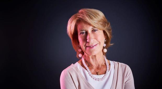 Maurizia Iachino, nella task-force di Colao: «Rilanciare l'Italia superando disparità di genere e fragilità»