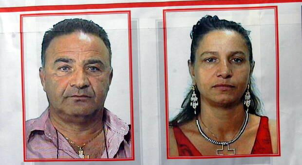 Casamonica, in 26 rischiano il processo: clan accusato di associazione di stampo mafioso, estorsione e usura