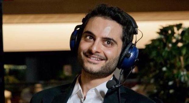 Grave il giornalista italiano Antonio Megalizzi