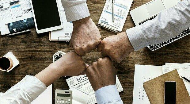 Leverage Group: le nuove opportunità del network marketing