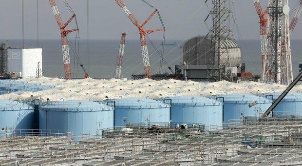 Fukushima, la Corea del Sud si oppone al rilascio in mare dell'acqua radioattiva: il caso al tribunale di Amburgo