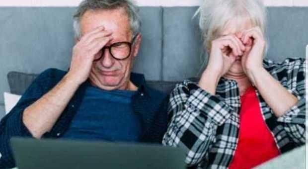 Dating fallire Blog dopo il buio utilizzando siti di incontri per trovare amici