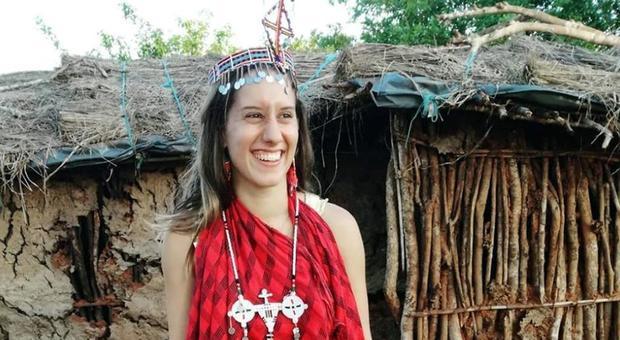 Kenya, Pm inviano rogatoria per Silvia