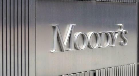 Moody's, contro il Covid sfide più temibili in Italia con un governo indebolito