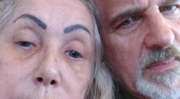 Roma, identificato lo straniero che ha aggredito due pensionati a Capocotta