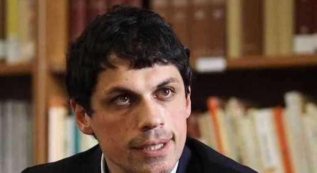 Romizi: «Cancellare subito la Tosap Tariffe proporzionali ...
