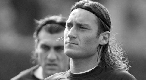 """Al via il progetto """"Serie A Ambassadors"""": da Totti a Vieri. Ecco i nomi scelti dalla Lega calcio"""