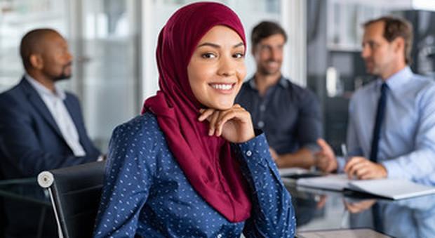 L'Islam in Gran Bretagna inaugura corsi per preparare le donne alla leadership nelle moschee