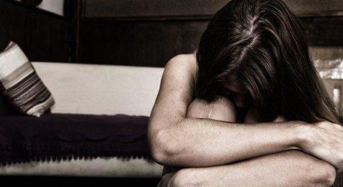 Violentate in Costa Smeralda, due ragazze denunciano giovani calciatori
