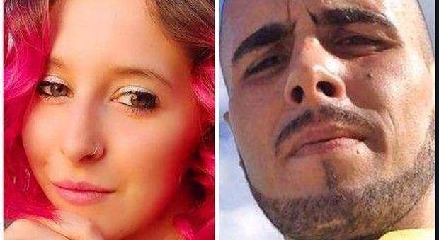 Omicidio bimba 18 mesi. L'ex compagno della mamma confessa