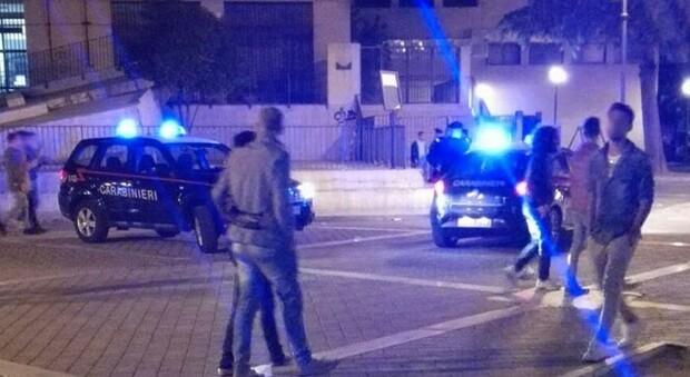 Marsala, aggressione razzista contro un immigrato. «Così imparano a rispettare gli italiani»