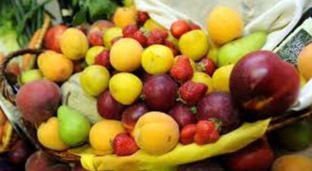 Un trucco per dimagrire? Sniffare la frutta