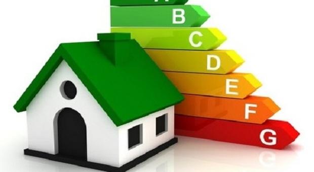 Edilizia di qualit&agrave;, cresce la domanda:<br /> le regole per edificare in modo sostenibile